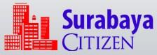 Surabaya Citizen